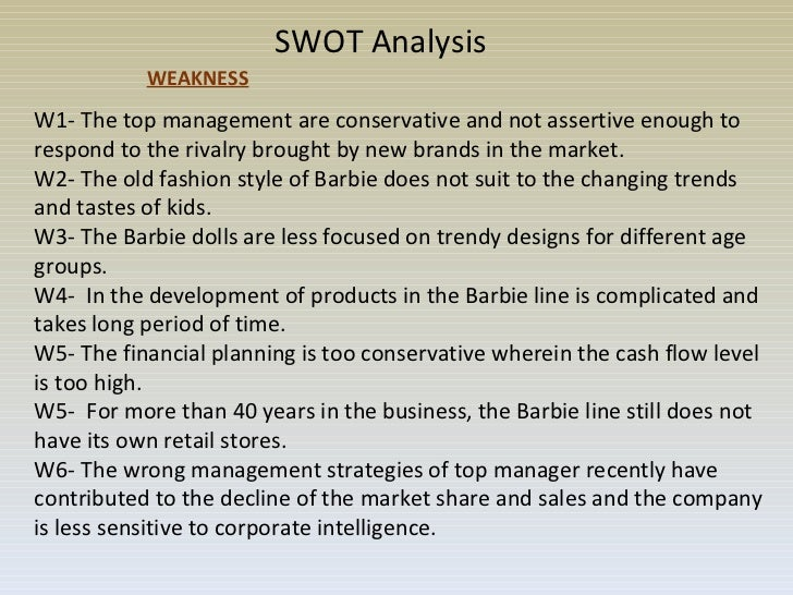swot analysis for lotion Johnson's baby lotion brand is studied in terms of its stp, swot analysis and competitors along with tagline, usp and sector.