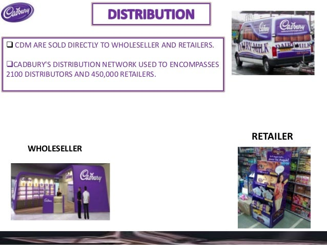 cadbury inbound logistics A bar of cadbury's dairy milk chocolate essay, buy custom a bar of cadbury's   logistics is a central, essential feature for all economic activity  cost of the bar,  the volume, and the desired speed of transit for inbound and outbound logistics.