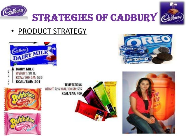 value chain analysis for cadbury Value chain analysis is a way to visually analyze a company's business activities to see how the company can create a competitive advantage for itself.
