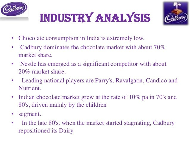 pestel analysis of cadbury dairy milk in india 3 dairy industry in pakistan 4 steps taken in dairy industry 5 pest analysis 6 global dairy industry, including india analysis for cadbury dairy milk.