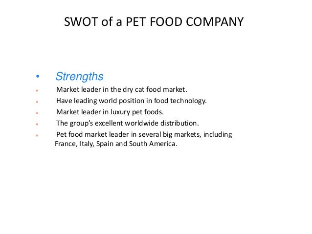 hershey foods company swot Soot analysts strengths: hershey foods has grown from a one-product, one plant operation to a $4 billion company with many u s and international pla.