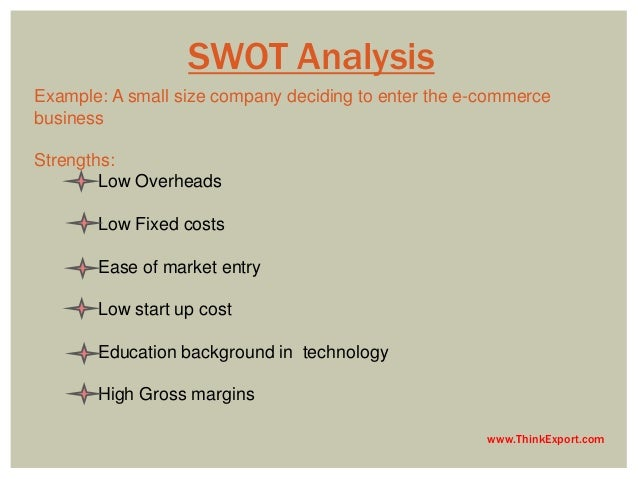 """lowes swot analysis Home improvement stores - us market research report  """"the industry analysis available  includes the necessary information to perform swot, pest and steer."""