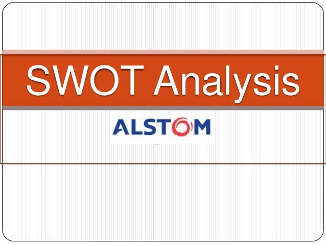 bombardier swot The bombardier inc - swot analysis company profile is the essential source for top-level company data and information bombardier inc - swot analysis examine.