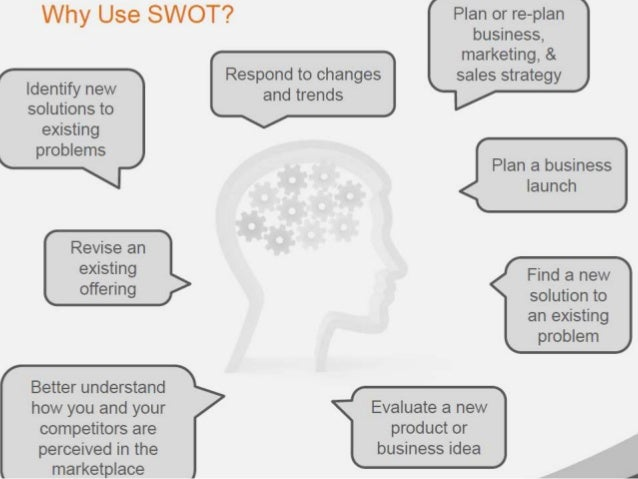 distribution center swot analysis Competitive analysis part of the strengths and weaknesses examined in a swot analysis is how your company performs against the competition the strengths of your product offering, distribution network and customer service levels are compared to those of the competition to determine where your strengths and weaknesses are in the marketplace.