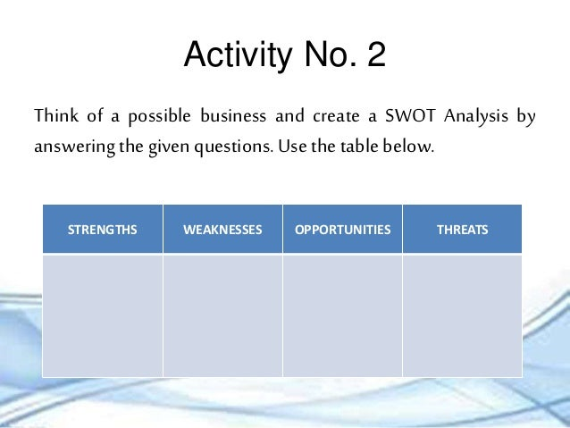 edward marshall boehm case swot analysis Case 2 – edward marshall boehm, inc edward marshall boehm inc case study analysis/report blake anderson kathleen martin beau bachelor anthony swot.