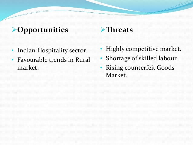 swot analysis of infosys Here is the swot analysis of infosys which is an indian it-enabled company providing business consulting, software-based & business process management infosys has partnered with major.