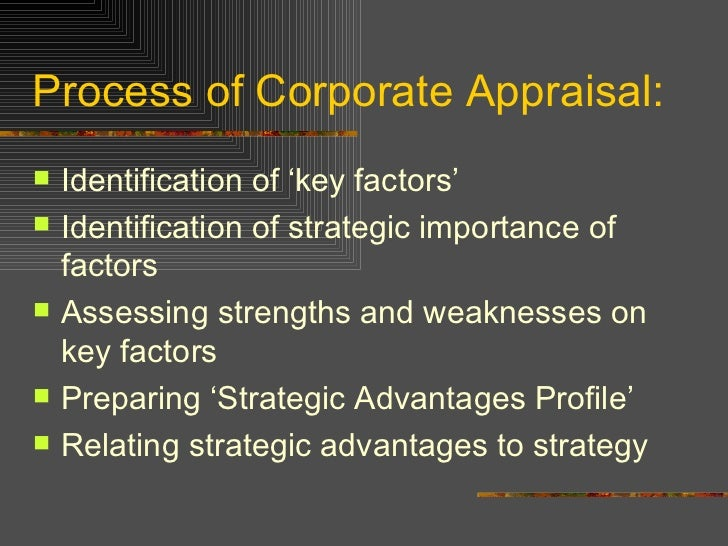 evaluate the relative importance of corporate Fbi core competencies  • prioritize – determine the relative importance of tasks or goals  evaluate strengths and weaknesses of potential solutions to.