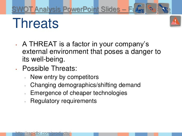 opportunity and threat of airasia Swot analysis of air asia explore explore scribd  opportunity market growth in asia  documents similar to airasia - swot skip carousel.