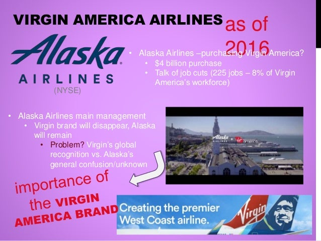 swot analysis of virgin blue airline Comparative and strategic analysis of quantas and virgin blue airways question write 2500 words report  qantas and virgin blue swot and pestle analysis in general  since it is.