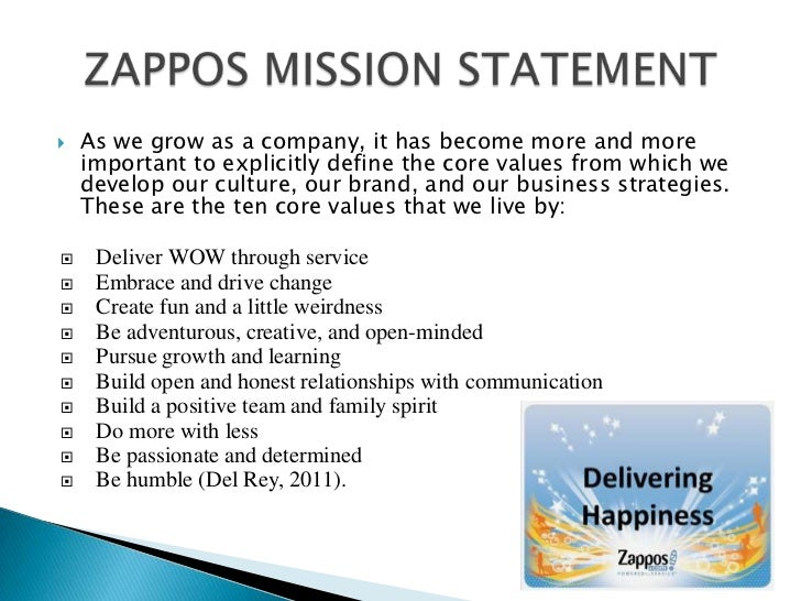 zappos holocracy essay Read this essay on the effect of holacracy on an organization the most well known case of a company attempting to convert from a traditional command and control organization to a holacracy is zappos, who's ceo, tony hseih.