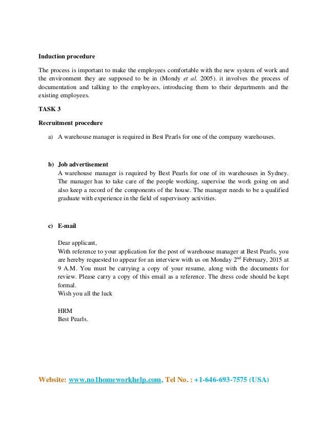 Persuasive Essay On Equality Essay Over Sleep Deprivation