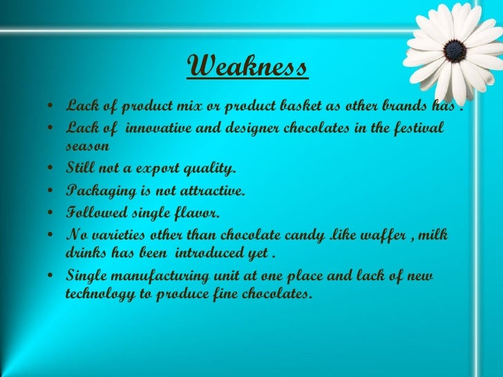 analysis of chocolate The science of chocolate 2nd edition stephen t beckett formerly nestle´ product technology center, york, uk.
