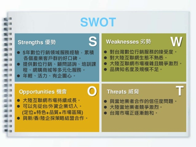 """swot analysis dippin dots Given the above, it is necessary to set dippin"""" dots"""" strategy against the  the  company needs to undertake independent national swot analyses for those."""