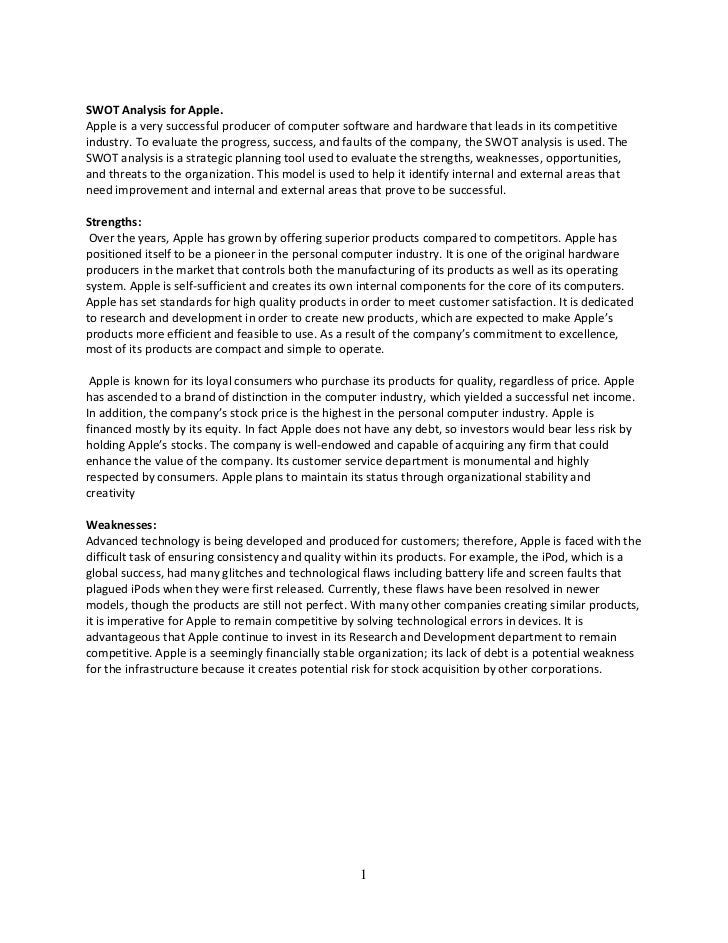 swot analysis sandals essay Analysis templates | see more ideas about swot analysis, free stencils and pdf   personal strengths and weaknesses essay personal swot analysis.