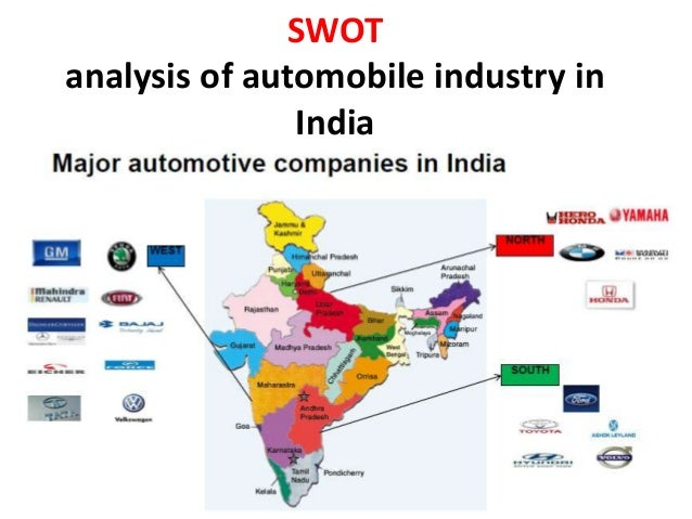 automotive industry lean model analysis The us auto industry in 2013: five forces to consider  of automotive suppliers the industry analysis handbook 2012 describes the automobile supply business as .