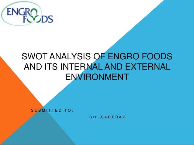 swot analysis of the carey plant Swot analysis strengths • sdp practises environmental friendly operation and sustainable plantation process • has a biogas plant in carey island turning methane gas into electricity • the world's largest listed plantation company by planted area 2 swot analysis weaknesses • poor road infrastructure in.