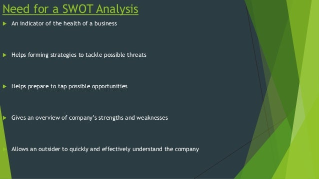 swot analysis of bajaj electricals ltd Research and markets: global water heater market 2014-2018 research report  has been prepared based on an in-depth market analysis with inputs from industry experts  bajaj electricals ltd.