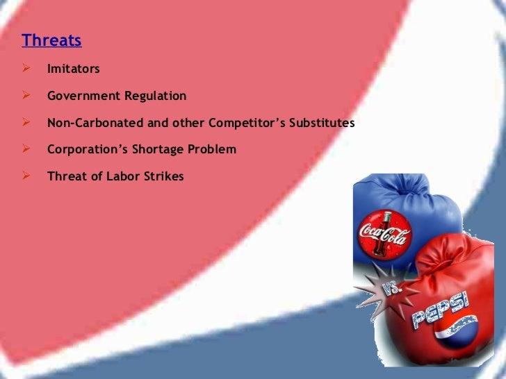 Staples SWOT Analysis, Competitors & USP