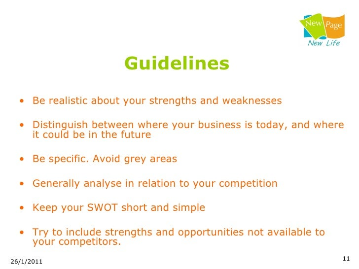 skype swot analysis Find free swot analysis for skype and read swot analysis for over 40,000+ companies and industries detailed reports with strength, weaknesses, opportunities.