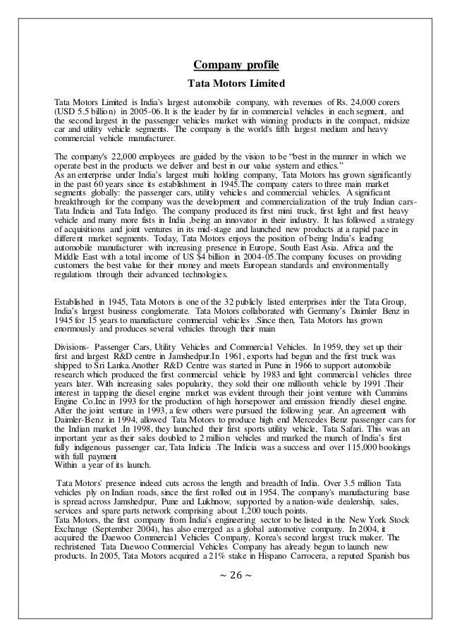 Essay on kroger company weaknesses
