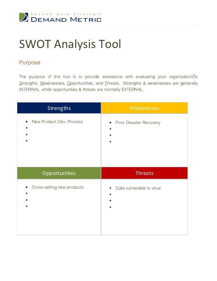 resume analysis tool