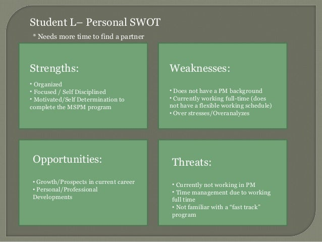 swot analysis of capital one credit card It is a one-stop center for all types  heavy industries corp bhd in the form of a swot analysis  or pay with a debit or credit card.