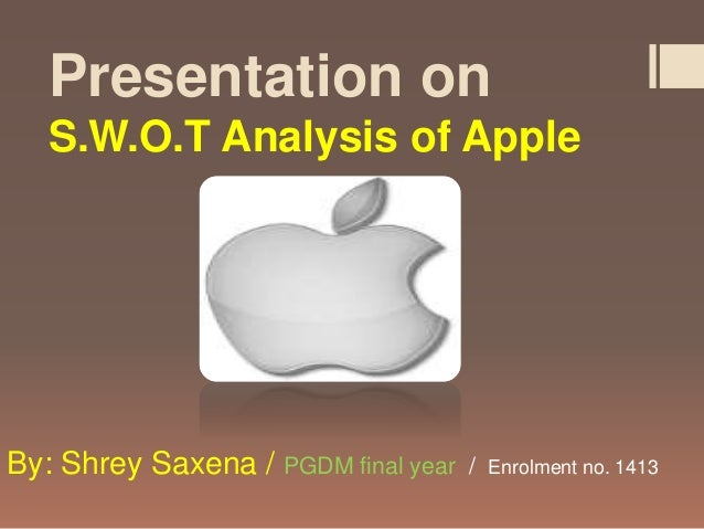 apple s boid analysis Watch video apple's senior vice president of software engineering craig federighi talks about limiting phone usage through the new screentime app.