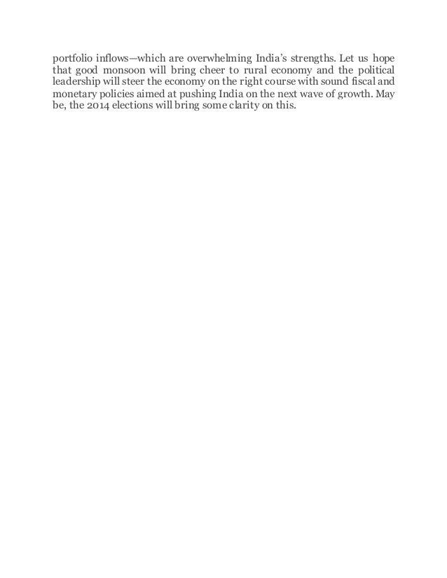Graduating High School Essay  Sample English Essay also Thesis Statement Descriptive Essay Swot Analysis Of Indian Economy Essays Importance Of Good Health Essay