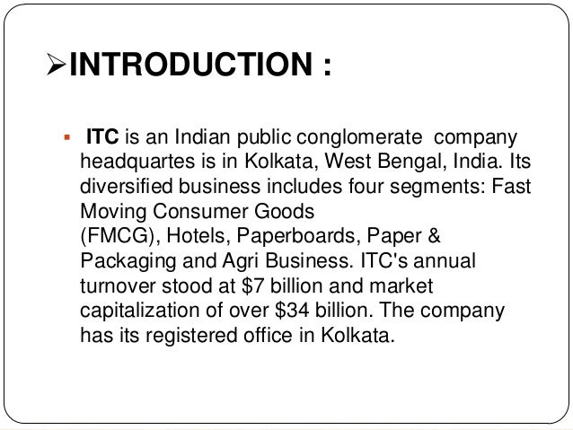 TOTAL INTEGRATED SOLUTION PROVIDER