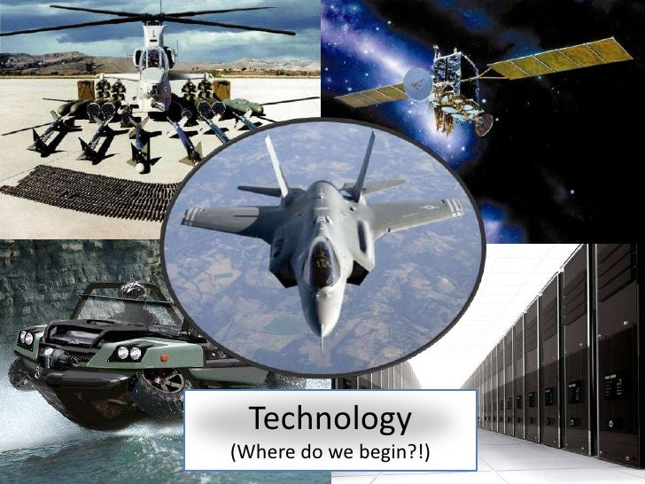 Lockheed Martin Swot Analysis