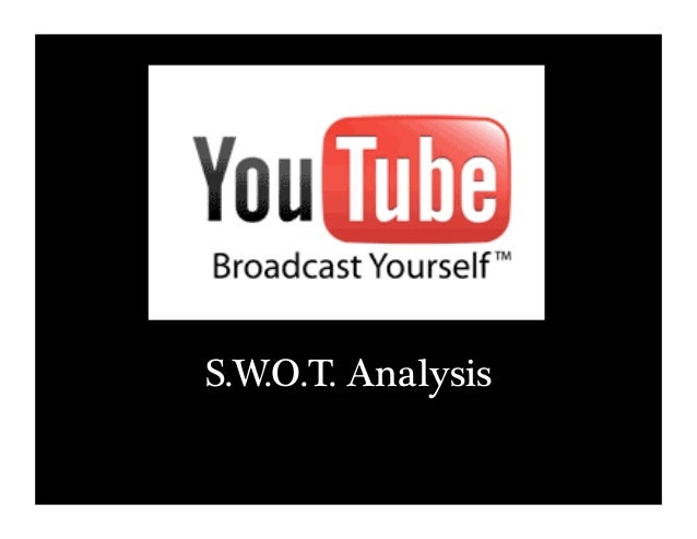 swot analysis for jersey mikes Swot analysis can make your business more competitive learn what swot analysis is and how to do it here.
