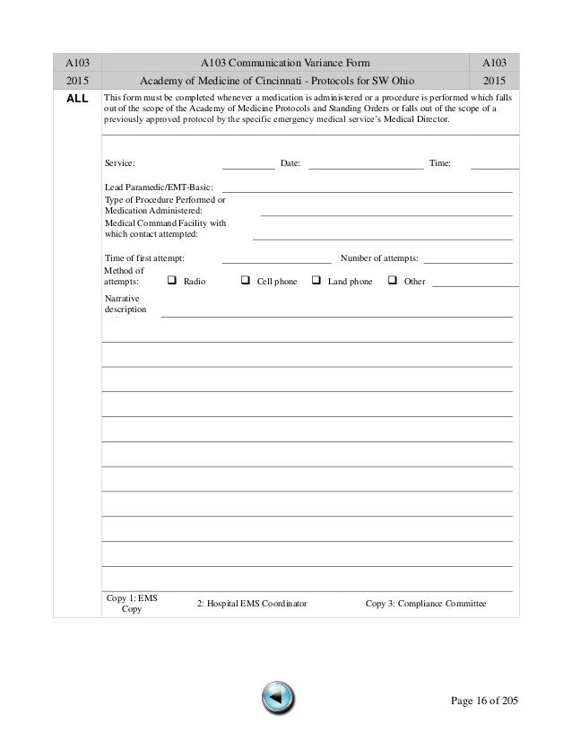 Sw protocol on emergency treatment consent form, emergency physician record example, emergency room check in form,
