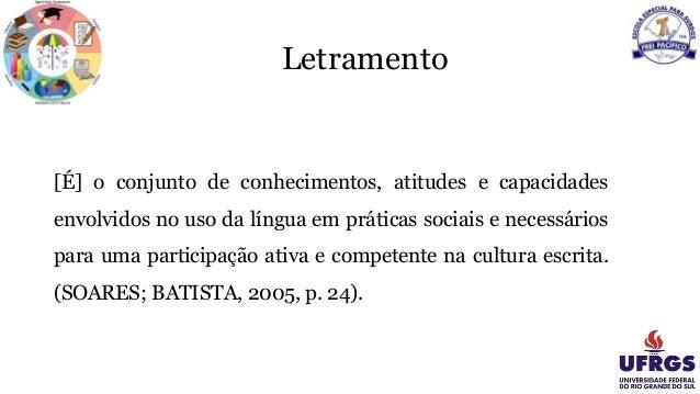 Locale Data Summary for pt [Portuguese]
