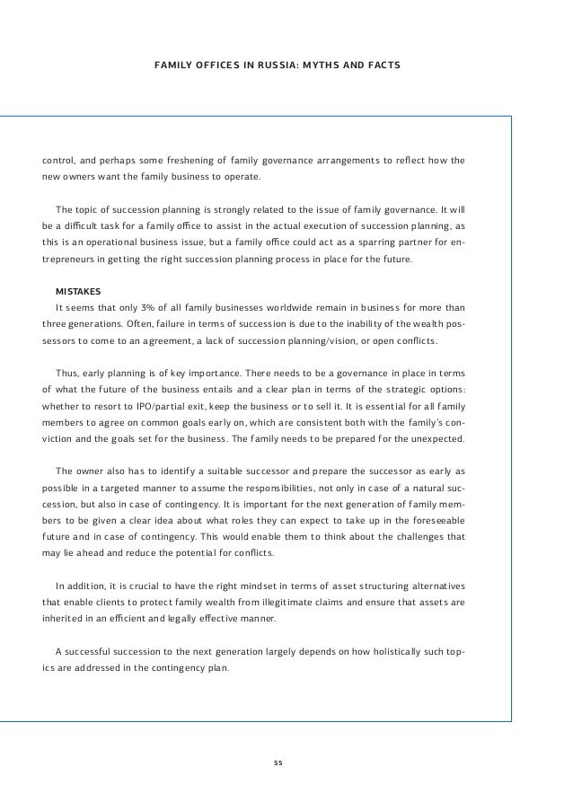 succession planning 2 essay What is succession planning commerce essay 12 the importance of succession planning if you are the original writer of this essay and no longer wish to.