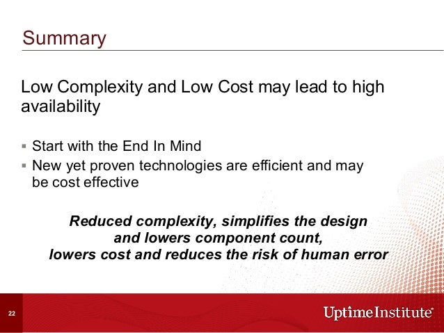 For more information contact: Keith Klesner UIwebinars@uptimeinstitute.com 720.214.6634 Questions? © 2014 Uptime Institute...
