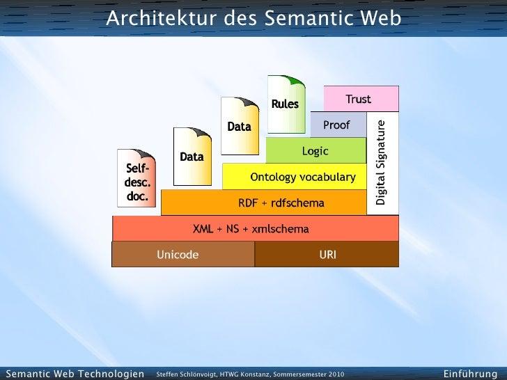 download Gutachtenkolloquium 2: Ausgewählte gutachtenrelevante Begriffe
