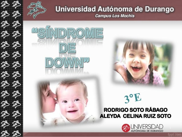Universidad Autónoma de Durango Campus Los Mochis  RODRIGO SOTO RÁBAGO ALEYDA CELINA RUIZ SOTO 1