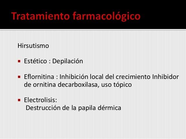 SINDROME DE OVARIO POLIQUISTICO Y SINDROME METABOLICO