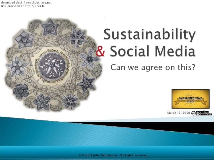 download deck from slideshare.netlink provided at http://uber.la                                                       Can...