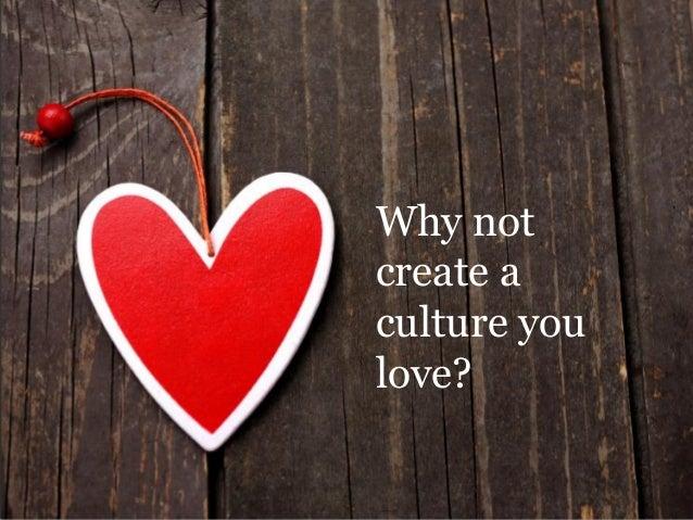 tweet me:  @dharmeshSlides and notes:CultureCode.com