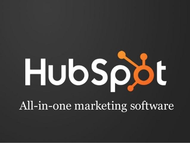 Culture Code: Creating a Company You Love Slide 3