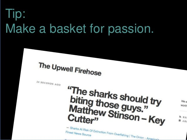 How can you give permissionfor an upwellingon *your* team?       <3, @upwell_us           #npsmpeer