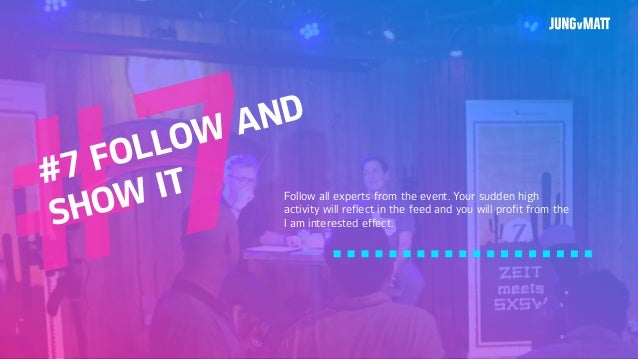 PEOPLE Sara Dietschy YouTuber Adam Grant Innovation Specialist Patrycja_NYC Psychologist Brandi YouTuber Yakaichou Gaming ...