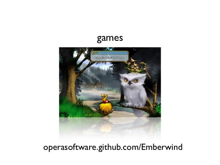 gamesoperasoftware.github.com/Emberwind