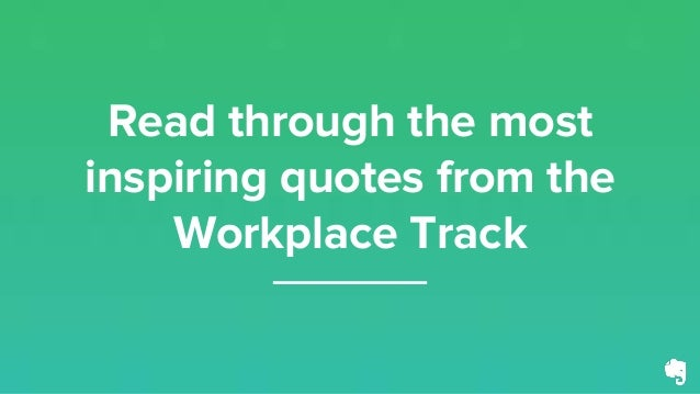 Genius Quotes | Disrupting The Workplace 17 Genius Quotes From Sxsw2017