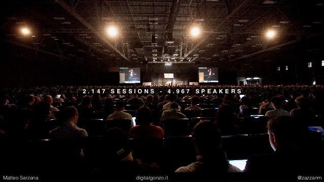 SXSW 2019 - Top Trends Slide 3