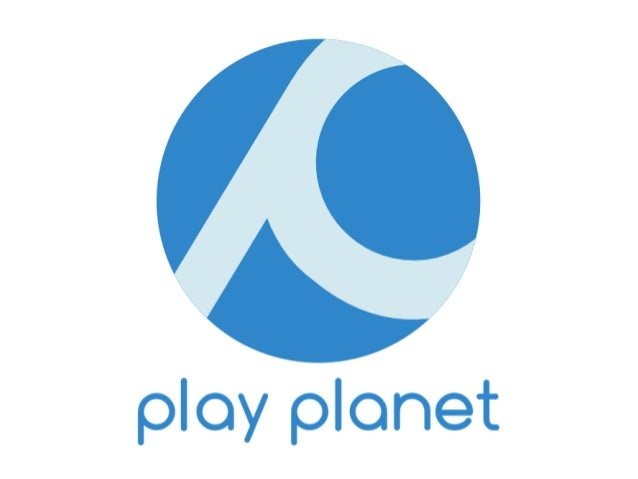 playgound for sharing experiencesplayplanet is a global community of people rocking on a journey.This platform is a playgr...