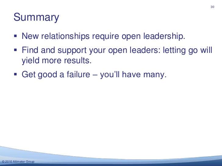 #3 Support open leadership<br />25<br />Collaborative<br />Independent<br />Optimist<br />Pessimist<br />