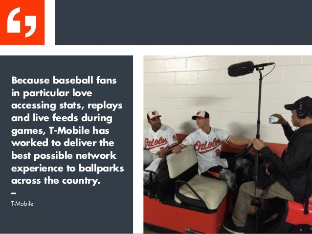 Biggest 7th Inning Ever • 231 MM impressions • 40 MM trend impressions on Twitter • 496,000 engagements through influencers