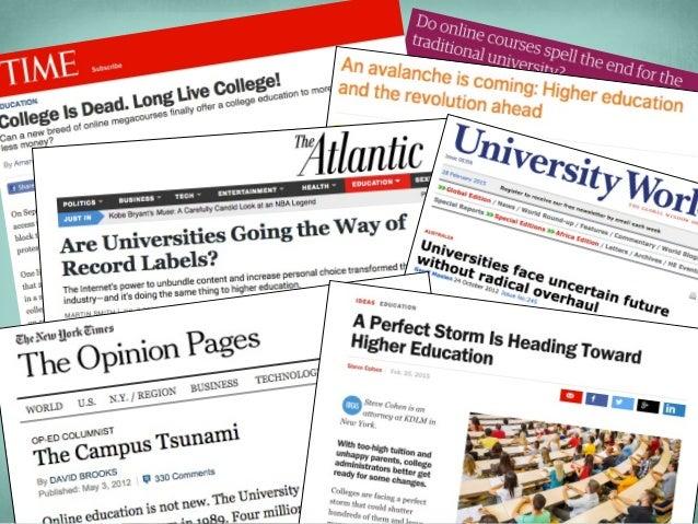 legislature universities